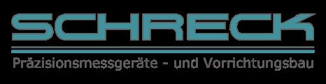 Schreck GmbH